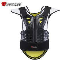 biker waistcoat online buy wholesale nylon motorcycle vest from china nylon