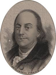 biography facts about benjamin franklin signers of the declaration of independence benjamin franklin