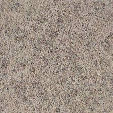Berber Carpet Patterns Pattern Carpet The Home Depot