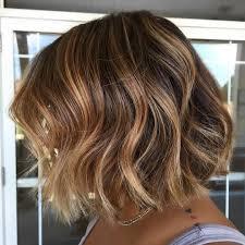 Light Brown Hair Blonde Highlights 45 Light Brown Hair Color Ideas Light Brown Hair With Highlights
