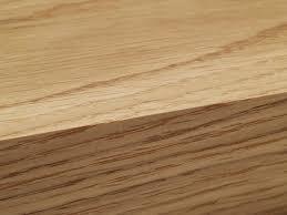 Best Engineered Flooring Furniture Parquet White Oak Wood Flooring Distressed Hickory