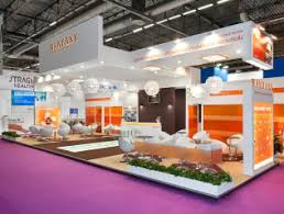 exhibition stand design exhibition stand designers and designer for exhibition stand in india