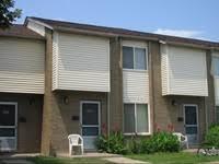 low income detroit apartments for rent detroit mi
