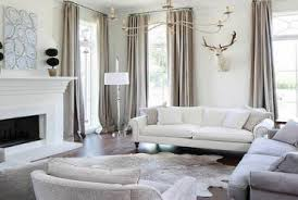 grey sofa living room ideas on your companion grey sofa living room ideas on your companion mikemikellc