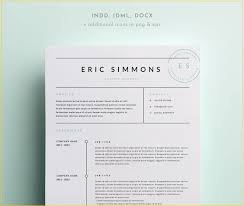 free modern resume templates uta student resume template best of free modern resume templates