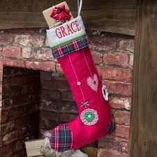 personalised christmas gifts for kids r