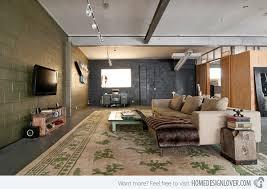 livingroom interior 15 beautiful living room interior design ideas my decor home