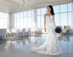 staten island wedding venues bridal gowns at above in staten island new york