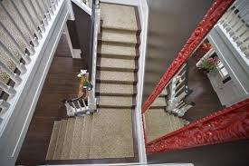 decorating ideas delectable brown leopard print carpeting