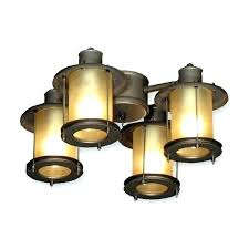 Ceiling Fan Lights B Q Bq Ceiling Fans With Lights B Q Ceiling Fans Org Bq Ceiling Fan