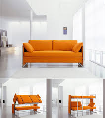 sofa that turns into a bed bunk beds fold out couch bunk bed sofa bunk bed space saving