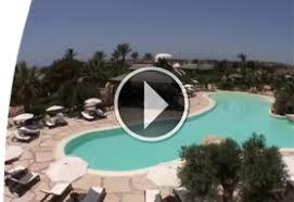 ledusa hotel cupola listino prezzi hotel ledusa offerte vacanze a ledusa in
