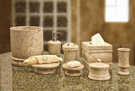 ideas for bathroom accessories 25 exles of beautiful bathroom accessories mostbeautifulthings