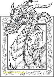 dragon coloring pages info hard dragon coloring pages hotellospinos info
