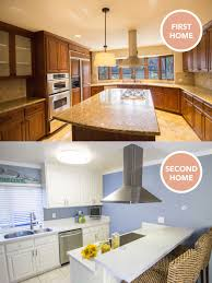 project gallery refind kitchens