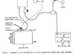 12 volt generator wiring diagram 4k wallpapers