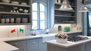 kitchen cabinet cad files savae org various gray kitchen cabinets wall color ideas savae org grey
