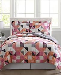Teen Queen Bedding Teen Bedding Macy U0027s
