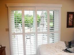 sliding glass door sliding patio window blinds u2022 window blinds
