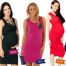 maternity wear australia maternity wear the australian baby