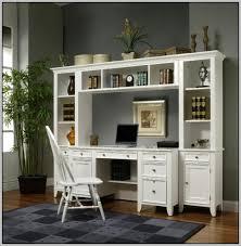 Desk And Bookshelf Combo Wall Units Amusing Wall Unit With Desk And Tv Wall Unit With Desk