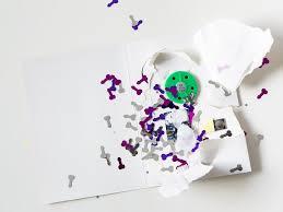 congrats on wedding card nsfw congrats wedding card wolf punch inc