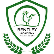 bentley logo bentley academy charter home facebook