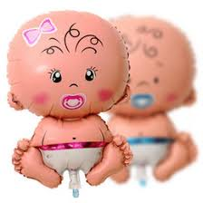baby shower balloon decorations suppliers best baby