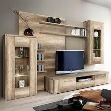 wohnzimmer roller wohnzimmer ideen gema 1 4 tlich modern einrichten mit mapbeln