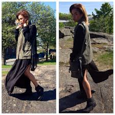 biker boot style pamela johnny bulls biker boots zara skirt wera stockholm bag