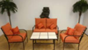 Patio Furniture Warehouse Sale by Warehouse Sale Outdoor Furniture U0026 More Allsales Ca