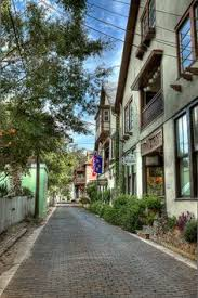 Bed And Breakfast In St Augustine 10 Best Places To Eat In St Augustine Florida Best Places To