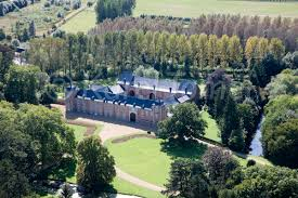 Castle For Sale by Castle For Sale In Belgium Medievalists Net