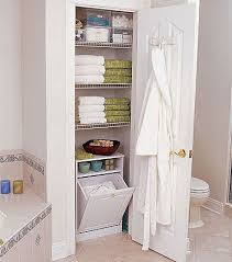 bathroom closet ideas best 25 bathroom closet ideas on within closets decorating