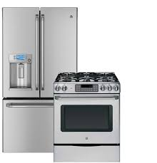 kitchen collections appliances small appliance collections to match every style ge appliances