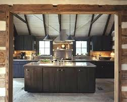 salvaged kitchen cabinets near me reused kitchen cabinets antique kitchen cabinets salvage salvaged