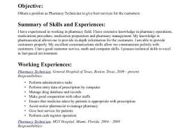 Indeed Resume Examples by Resume Format Resume For Mlt Students Research Laboratory Resume
