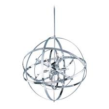 Sphere Chandelier With Crystals Chandeliers Design Wonderful Large Size Of Chandelierbrass