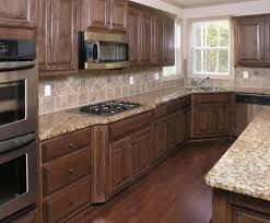 what is the best way to finish kitchen cabinets kitchen