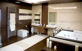 bathroom showroom ideas modern bathroom showroom cool design ideas home ideas