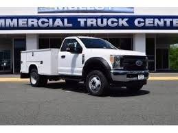 ford f550 utility truck for sale ford f550 utility truck service trucks for sale with service