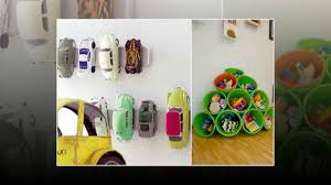 toy storage 25 clever ideas for children playroom youtube