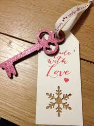 santa key reply letters from santa santa s magic key a magic key that