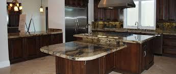 Las Vegas Kitchen Cabinets Las Vegas Majestic Cabinets Kitchen Cabinets Custom Cabinetry