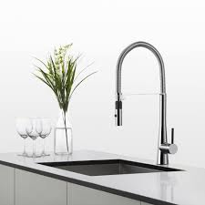 Touch Kitchen Faucet Reviews Kitchen Bar Faucets Best Touch Kitchen Faucet Reviews Combined