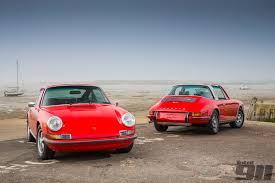 porsche 911 price sales debate where is the porsche 911 market heading total 911