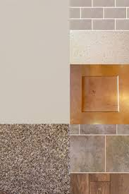 Colors For Kitchen Cabinets And Countertops Best 25 Honey Oak Cabinets Ideas On Pinterest Honey Oak Trim