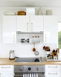 ikea light oak kitchen cabinets ikea kitchen ideas the most beautiful kitchens made from