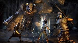 elder scrolls online light armor sets dark brotherhood crafted armor sets location elder scrolls online