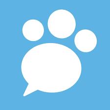 australian shepherd emoji petlandia create your pet emoji on the app store